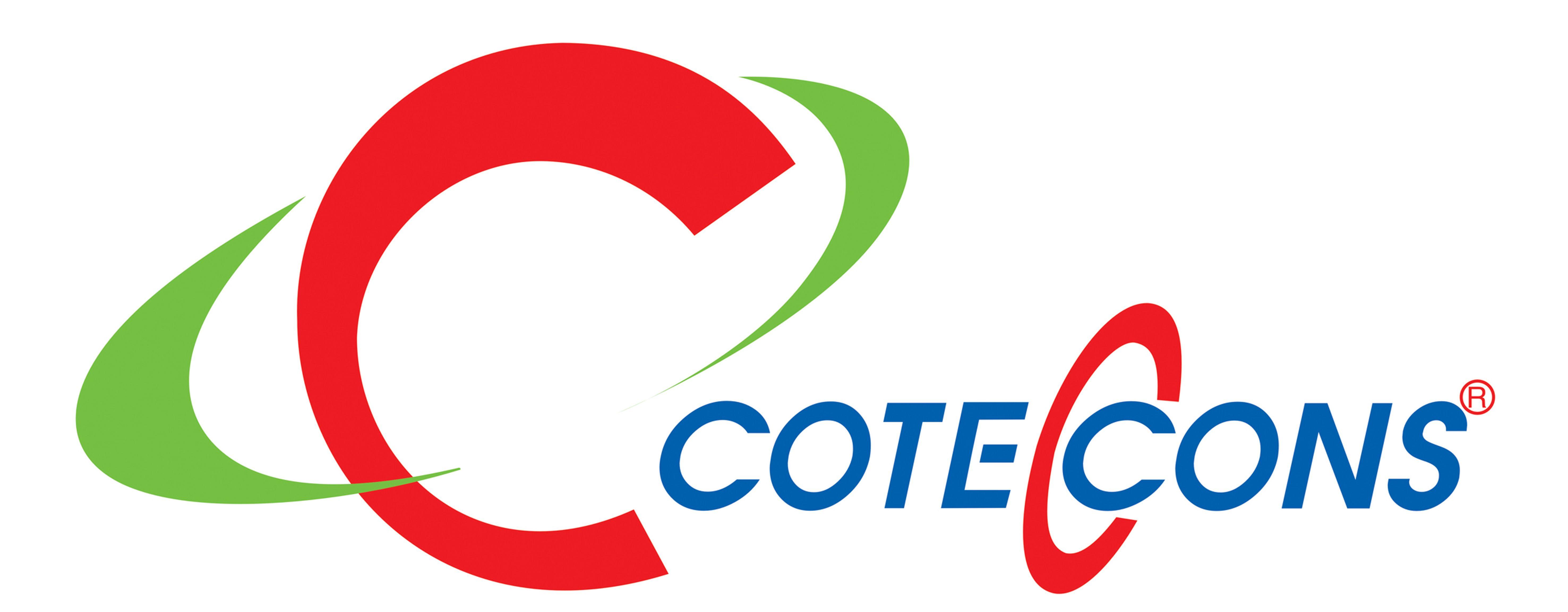 Coteccons-logo_compressed