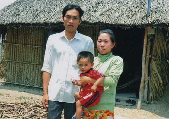 Nguyen-tuan-du-gd