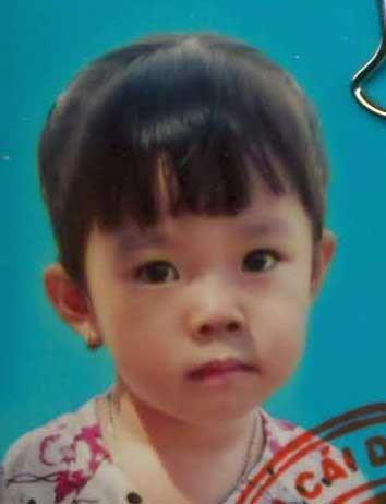 7713 Nguyễn Ngọc Quỳnh Như