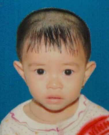 7755 Huỳnh Thị Minh Phúc