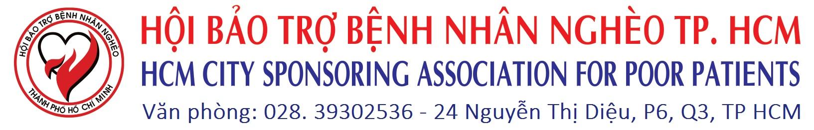 BannerHBT 12-05-16