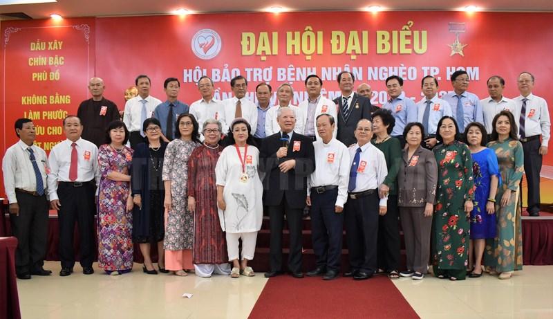 dai-hoi-dai-bieu-hoi-bao-tro-benh-nhan-ngheo-tp-hcm-lan-thu-vi-nhiem-ky-2020-2025-6432